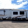 RV for Sale: 2014 Sandpiper