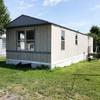 Mobile Home for Sale: 2 Bed 2 Bath 1996 Oakwood