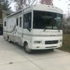 RV for Sale: 2004 SIGHTSEER 30B