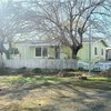 Mobile Home for Sale: Double Wide - Butte Valley, CA, Butte Valley, CA