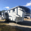 RV for Sale: 2021 VOYAGE 3134RL