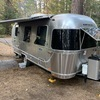 RV for Sale: 2019 SPORT 22FB