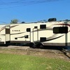 RV for Sale: 2016 EAGLE 338RETS