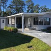 Mobile Home for Sale: 1991 Hom