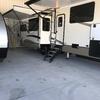 RV for Sale: 2019 MONTANA 3811MS