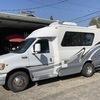 RV for Sale: 2003 CONCOURSE