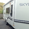 RV for Sale: 2011 Skylark SKYLARK 21FKV