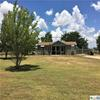 Mobile Home for Sale: Manufactured Home, Manufactured-double Wide - McGregor, TX, Mcgregor, TX