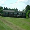Mobile Home for Sale: Mobile Home - Science Hill, KY, Eubank, KY