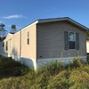 Mobile Home for Sale: LA, HAMMOND - 2006 RIVERVIEW single section for sale., Hammond, LA