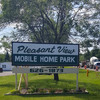 Mobile Home Park: Pleasant View MHP Manufactured Home Community, Duluth, MN