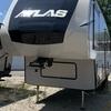 RV for Sale: 2020 ATLAS 2992RLF