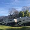 RV for Sale: 2002 DYNASTY 40 REGENT