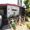 Mobile Home for Sale: Mobile Home - ST PETERSBURG, FL, Saint Petersburg, FL