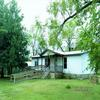 Mobile Home for Sale: Doublewide with Land, 1 Story,Double Wide,Manufactured - Alton, MO, Alton, MO