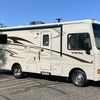 RV for Sale: 2014 VISTA 26HE