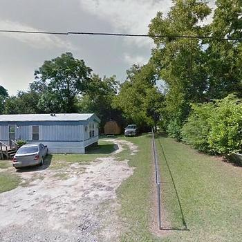 50 Mobile Homes For Sale Near Macon Ga