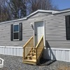 Mobile Home for Sale: 3-Bd, 2-Bth New Home For Sale, Ballston Spa, NY