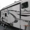 RV for Sale: 2011 Montana High Country 333DB