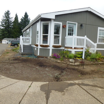 Surprising 81 Mobile Homes For Sale In Linn County Or Interior Design Ideas Lukepblogthenellocom