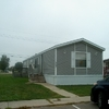 Mobile Home for Sale: 2002 Dutch