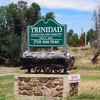 Mobile Home Park for Directory: Trinidad Manufactured Home Community, Trinidad, CO