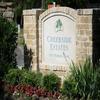 Mobile Home Park: Creekside Estates  -  Directory, Seagoville, TX