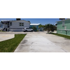 RV Lot for Rent: Large rv lot for rent 20/21 season, Jensen Beach, FL
