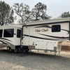 RV for Sale: 2016 CEDAR CREEK SILVERBACK 31IK