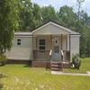Mobile Home for Sale: Manufactured - Hope Mills, NC, Hope Mills, NC