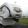 RV for Sale: 2010 Grand Junction 355RL