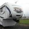 RV for Sale: 2010 Grand Junction 355RL