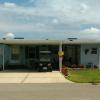 Mobile Home for Sale: Immaculate, Furnished Home Includes Golf Cart, New Port Richey, FL