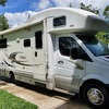 RV for Sale: 2008 VIEW 24J