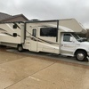 RV for Sale: 2016 MINNIE 31C