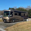 RV for Sale: 2019 MOUNTAIN AIRE 4018