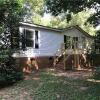 Mobile Home for Sale: Manufactured Doublewide - Mocksville, NC, Mocksville, NC