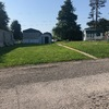 Mobile Home Lot for Rent: Neighbor Hunting? MOVE YOU HOME FOR FREE!!!, Pleasant Valley, MO