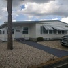 Mobile Home for Sale: Partially Furnished & Plenty of Storage Space, Bradenton, FL