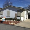 Mobile Home for Sale: 2004 Fleetwood