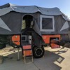 RV for Sale: 2017 OFF-ROAD