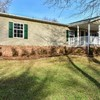 Mobile Home for Sale: AL, ASHVILLE - 2009 ES319 multi section for sale., Ashville, AL