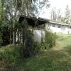 Mobile Home for Sale: Other - See Remarks, Manufactured - Ridge Manor, FL, Dade City, FL
