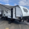 RV for Sale: 2020 296QBLE