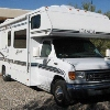 RV for Sale: 2004 Spirit 29B