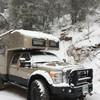 RV for Sale: 2011 XV-LT XV-LT
