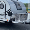 RV for Sale: 2021 TAG XL BOONDOCK