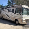 RV for Sale: 2008 FIESTA 33L