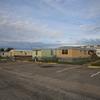 Mobile Home Park for Sale: Mels Court MHP - Price Reduced!, Orangeburg, SC