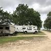 RV Park for Sale: West Livingston RV Park, Livingston, TX